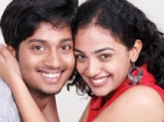 Vellathooval Movie Release
