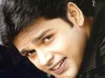Shaam Hindi Movie