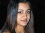 Trisha Malayalam Debut