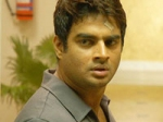 Madhavan Newcomer