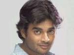 Madhavan Complaint Producer