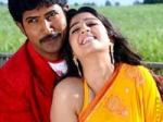 Mayagadu Movie Release