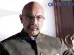 Trigger Sathyaraj Debut