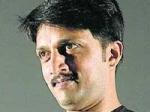 Sudeep Amitabh Bachchan
