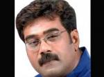 Porkalam Movie Kishore