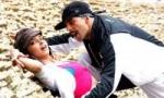 Disastrous Year Bollywood