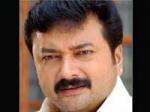 Bhagyadevatha Movie Release