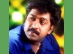 Sundarimukku Prem Kumar