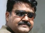 Malayalam Movies Flop