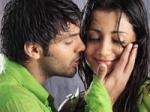 Sarvam Movie Release