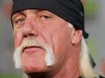 Hulk Hogan Oj Comments