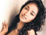 Jiah Khan Dumped