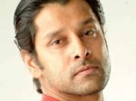 Vikram Birthday Movies