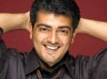 Ajith Kumar Birthday