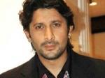 Arshad Warsi Direction