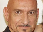 Ben Kingsley Teen Patti