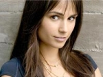 Jordana Brewster Bond Girl