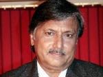 Mohan Bhandari Dehleez