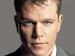 Matt Damon Star Trek
