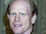 Ron Howard Anti Catholic