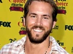 Ryan Reynolds Date Charity
