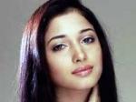 Tamanna Refuse Vishal Film