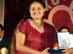 Anuradha Savaari Audio