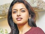 Bhagyashree Interview