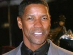 Denzel Star Unstoppable