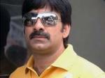 Krishnavamsi Ravi Teja