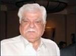 Surinder Phalke Award