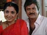 Raju Maharaju Post Production