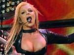 Britney Manager Restraining Order