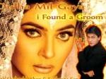 Dulha Mil Gaya Release