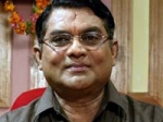 Jagathy Sreekumar Son Marriage