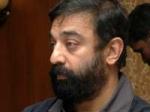 Azhagar Malai Audio Launch