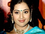 Meena Marry Vidyasagar