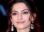 Sonam Acting Course Ayesha
