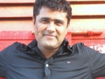 Vivek Production House