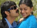 Bangaru Babu Movie