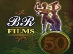 Br Films Sued Copying