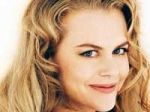 Nicole Kidman Rabbit Hole