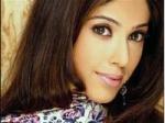 Aditi Wedding Star Vivaah
