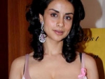 Gul Ashok Debating Shouting