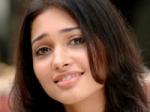 Tamanna Vijay Ladylove