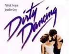 Dirty Dancing Top Film