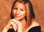 Streisands Ex Hidden Secrets