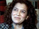 Romilla Mukherjee Interview