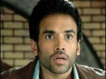 Tusshar Collapses