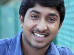 Vineeth Direction